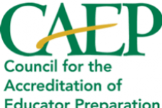 CAEP Call for Comments